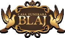 Casa Funerara Blaj